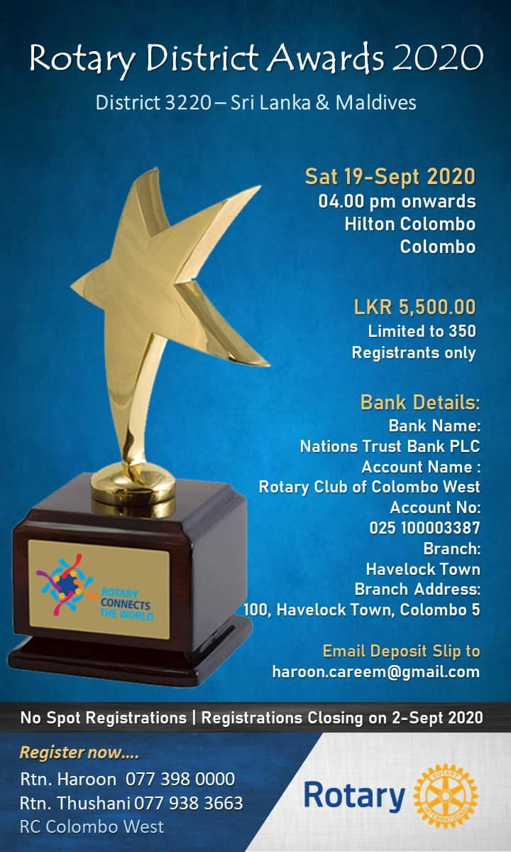 rotary district awards 2020.jpg